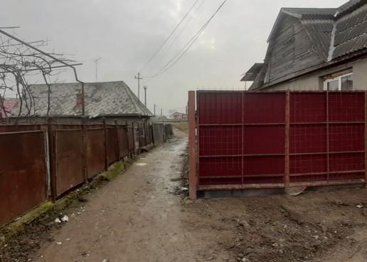 """15 ani de mister cu  Primăria Turda. Cum s-au """"evaporat"""" 13 metri dintr-un drum al orașului"""