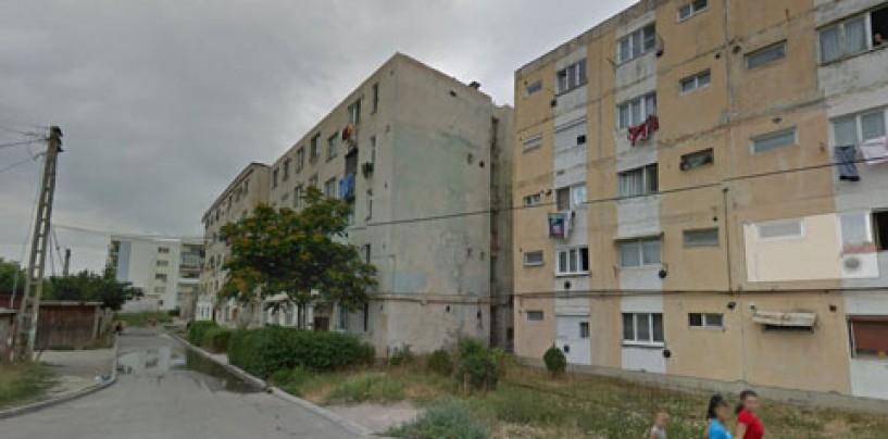 Turda: Autoritățile locale propun criterii discriminatorii în acordarea locuințelor sociale